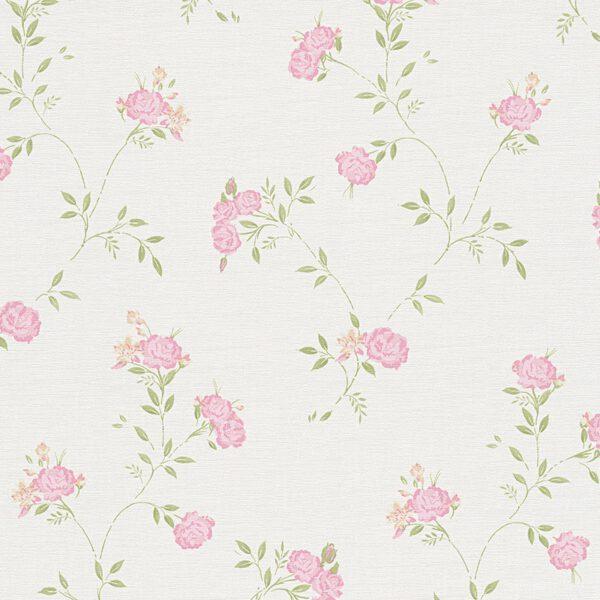 305221_bloemen_behangpapier_roze3