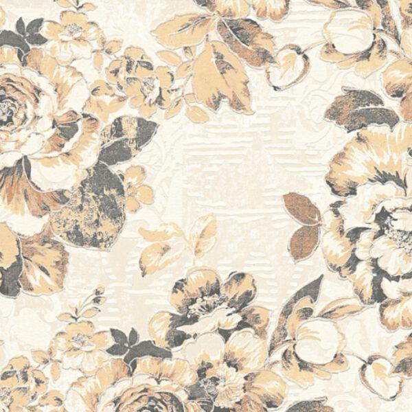 338642_bloemen_behangpapier
