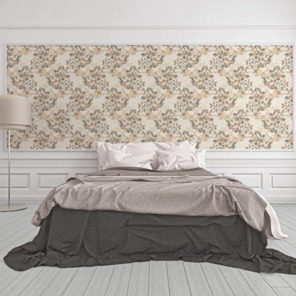 338642_bloemen_behangpapier-slaapkamer