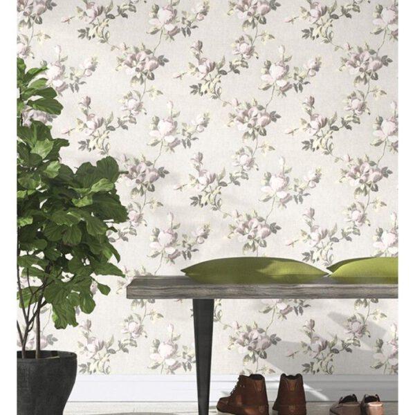 502114 bloemen behangpapier2