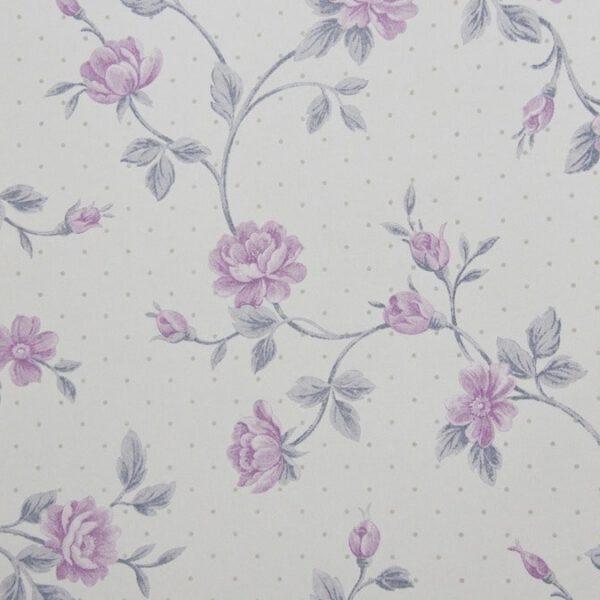 bloemen-behangpapier-roze-80802