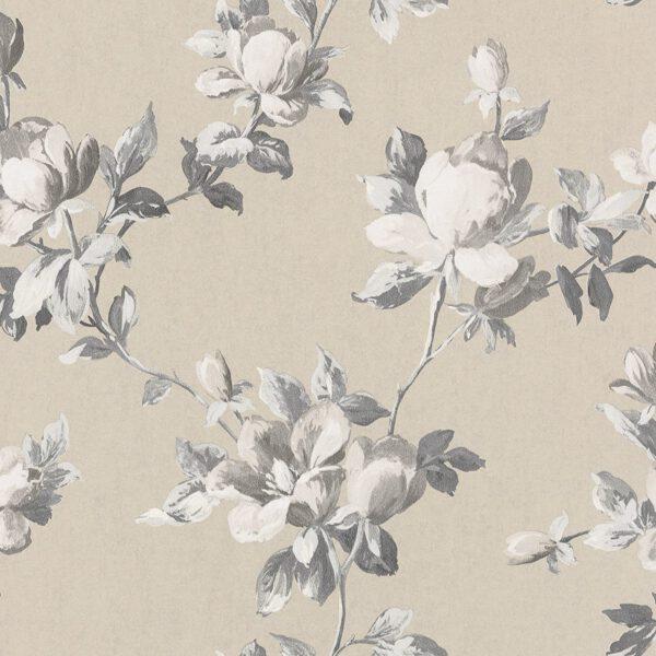 behangpapier-bloemen-502121