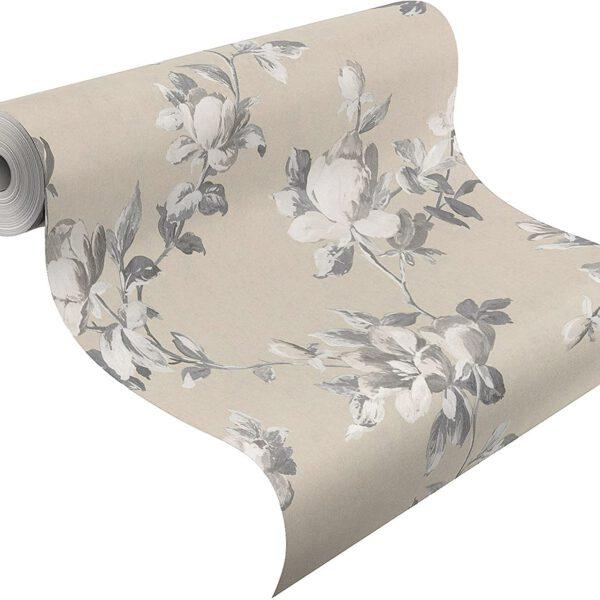 behangpapier-bloemen-502121-rol