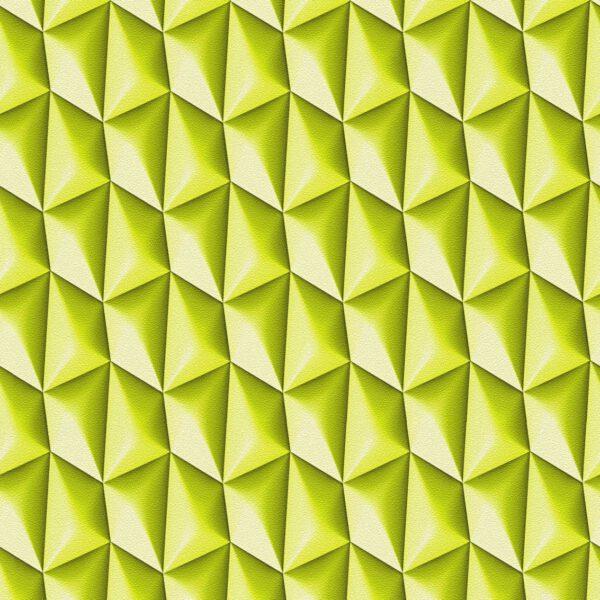 327085-retro-behang-groen