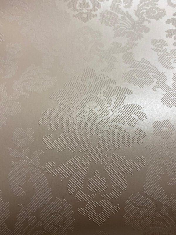 33922-1-barok-behangpapier