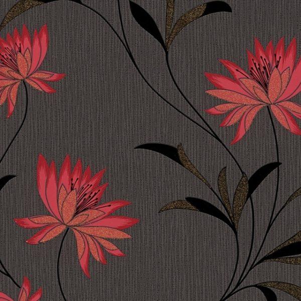 bloemen-behangpapier-95720-2