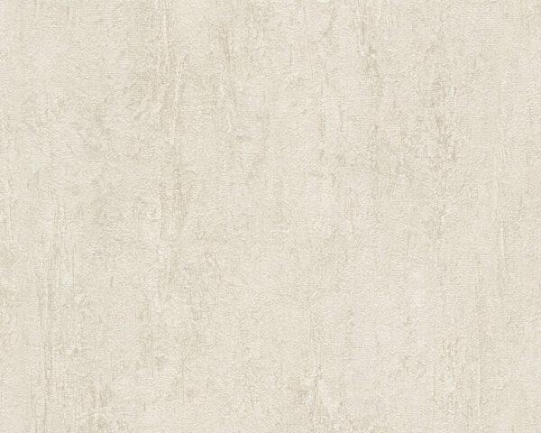 306691-betonlook-behangpapier2
