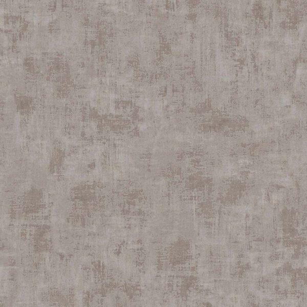 321373_bruin_behangpapier-betonlook