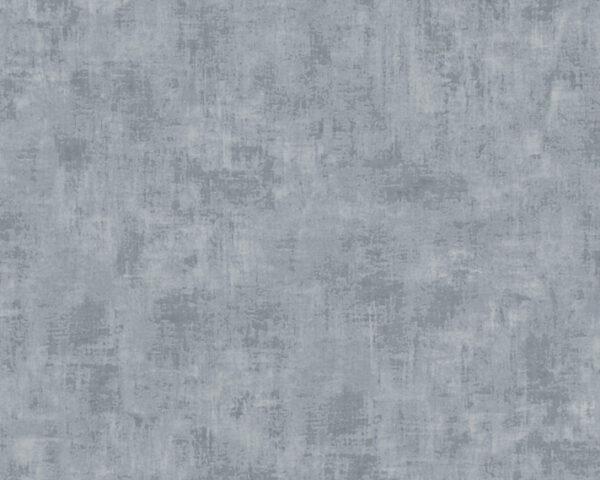 321374_betonlook_behangpapier