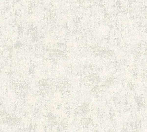 321375_beton_behangpapier