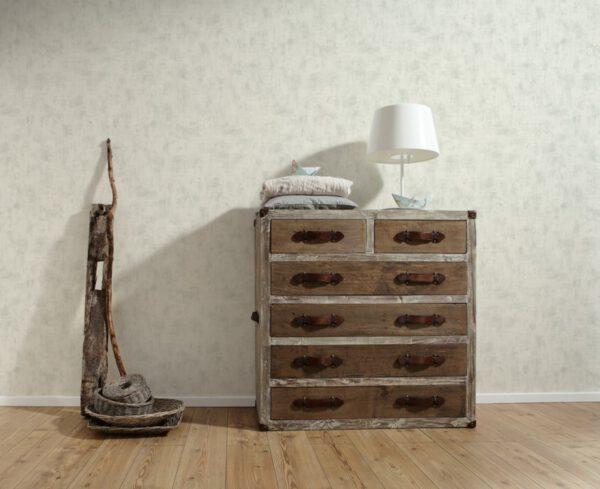 321375_beton_behangpapier-slaapkamer