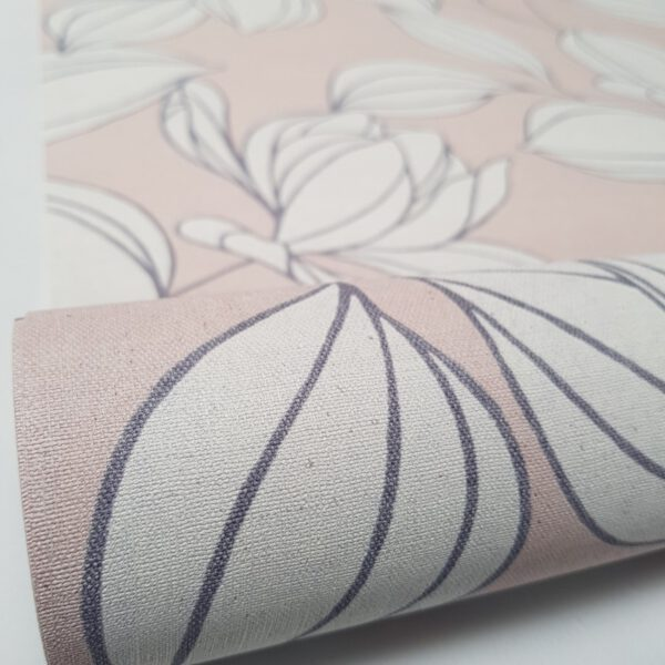 32795-2 _bloem_behangpapier