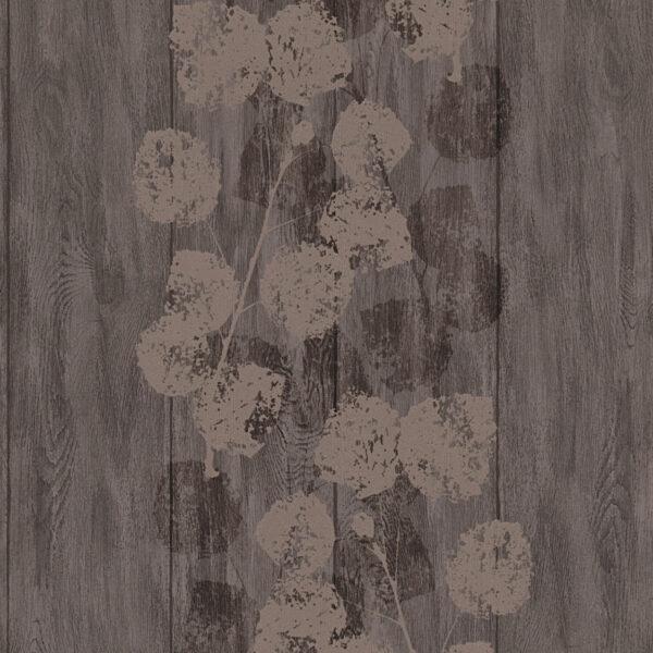 33926-5_behangpapier_bloemen_hoit