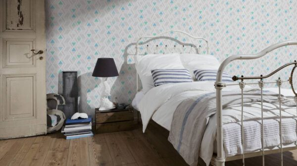 343021_retro_behangpapier-slaapkamer