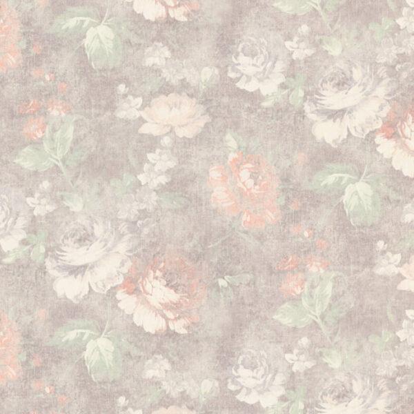 34773-5_behangpapier_bloemen