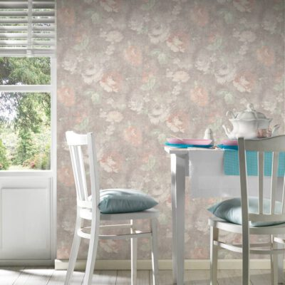 347735-behang-grote-bloemen-woonkamer