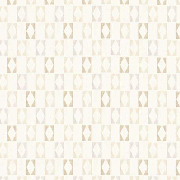 351183-bjorn-behangpapier