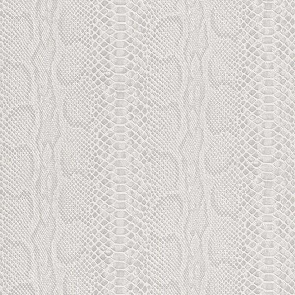 449310-slangenprint-behangpapier