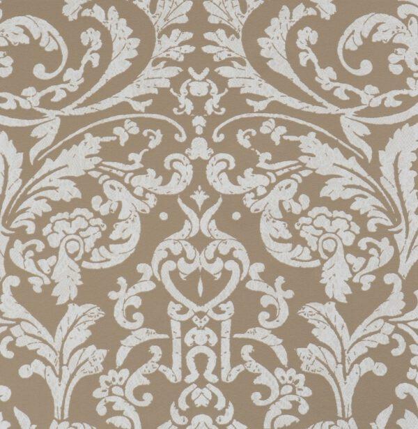 48655-behangpapier-barok-bruin-beige