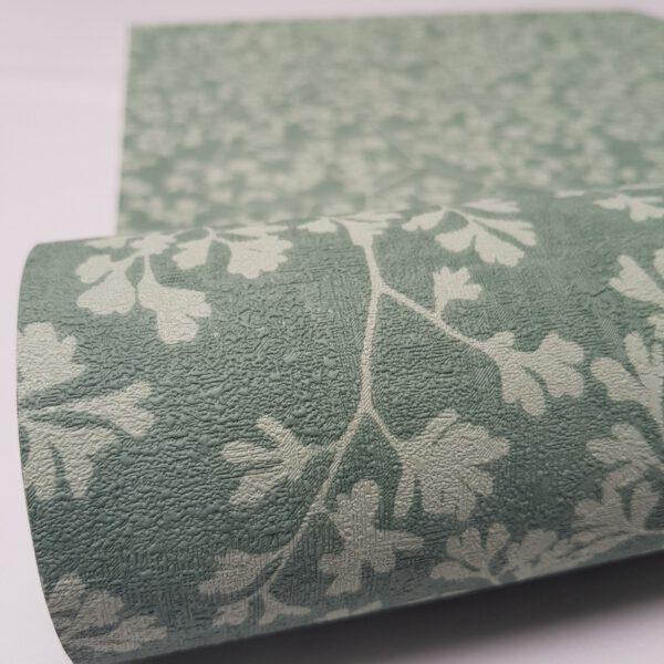 490565 _bloemen_behangpapier