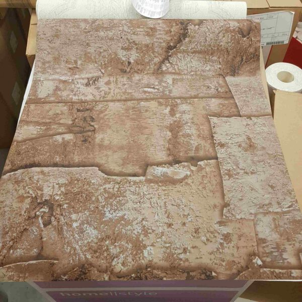 49760_steen_behangpapier_beton