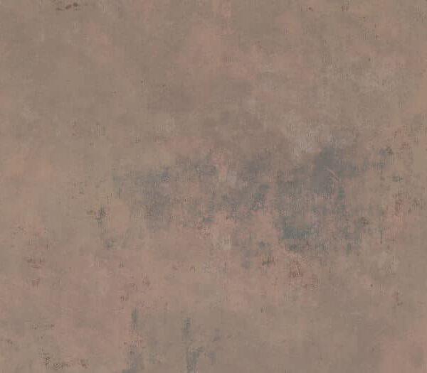 49820_beton_behangpapier