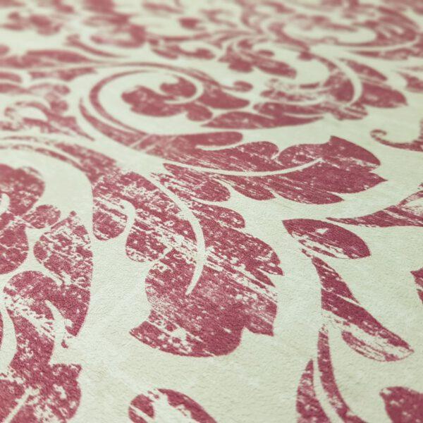 516234-barok_behangpapier-vintage