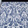 516241_barok_behangpapier_blauw