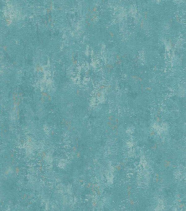 609172_beton_behangpapier-blauw