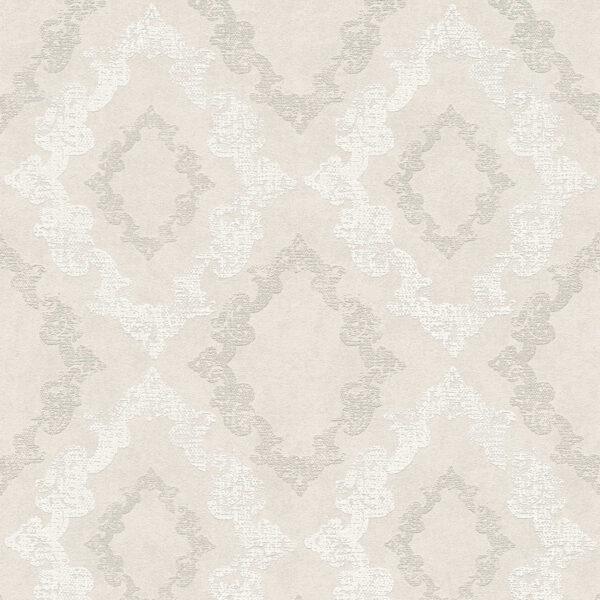 barok-behang-32989-1