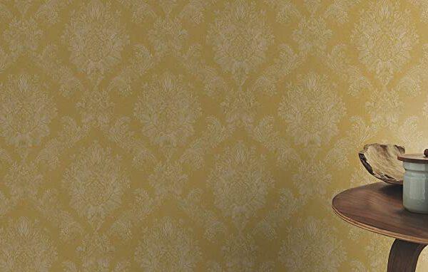 barok-behang-goud-516814-kamer