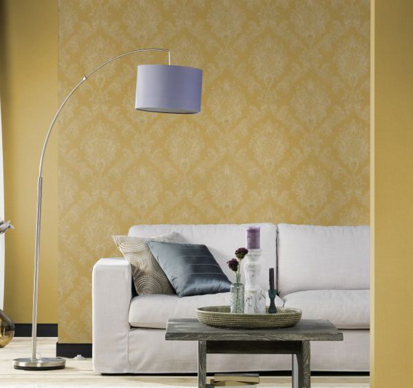 barok-behangpapier-goud-516814-living