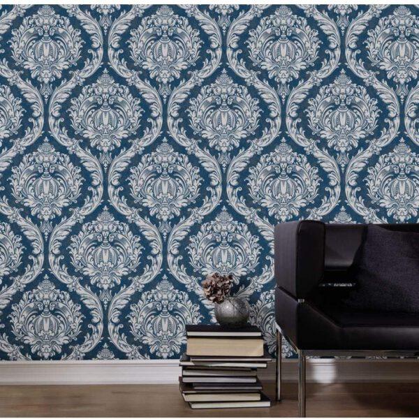 behang-barok-blauw-carat-living