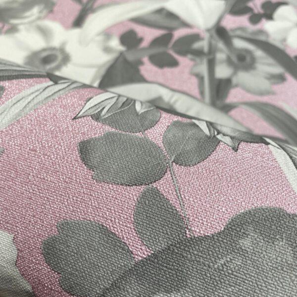 behang-bloemen-roze-02507-10