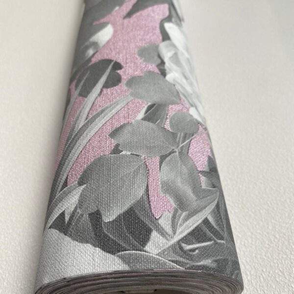behang-bloemen-roze-02507-10-rol