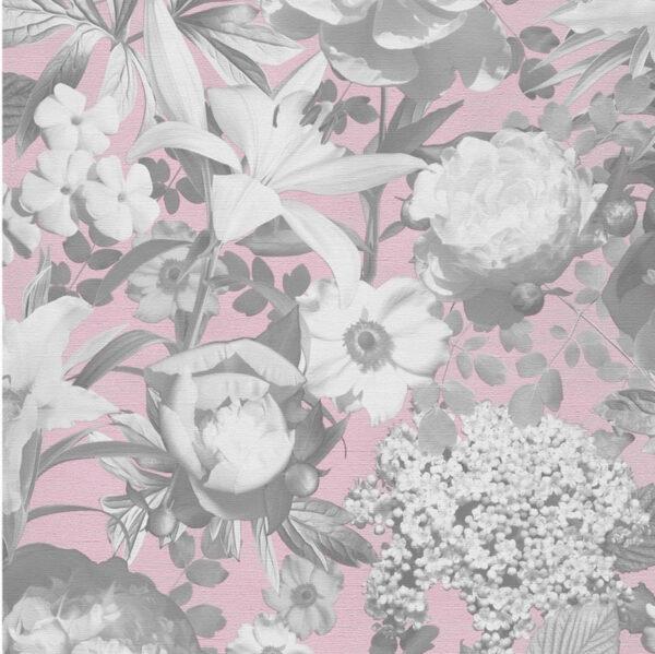 behang-bloemen-roze-02507-10-rol2