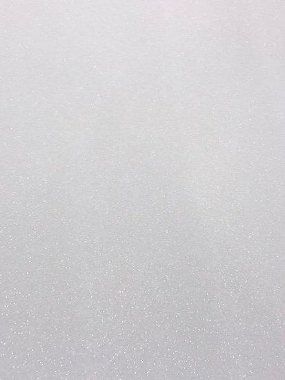 behang-glitters-taue-grijs-18192-10