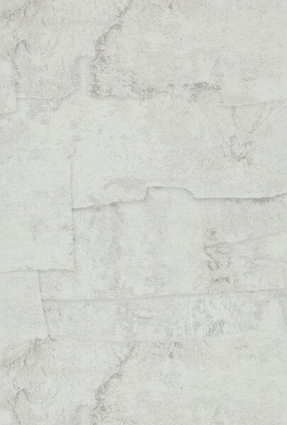 betonlook-behangpapier-grijs-49762