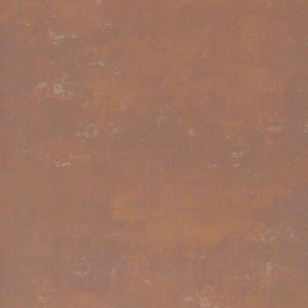 betonlook-behangpapier-koper-bruin-49821