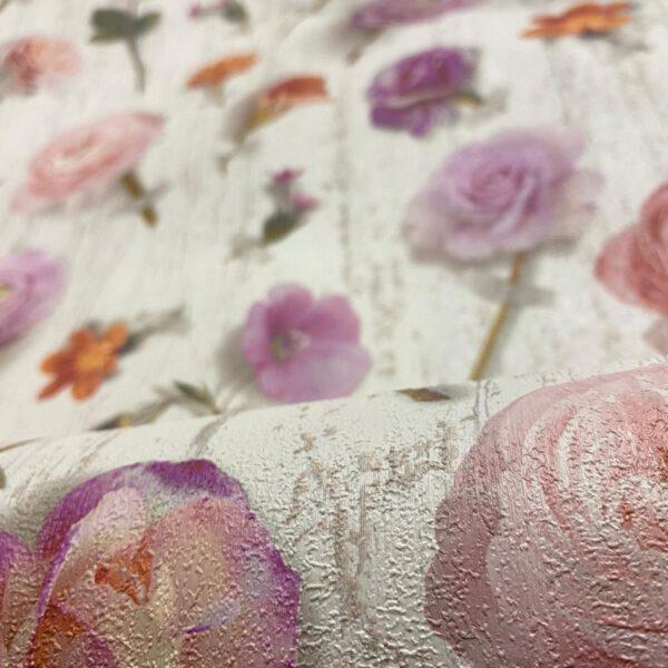 bloemen-behang-32723-3