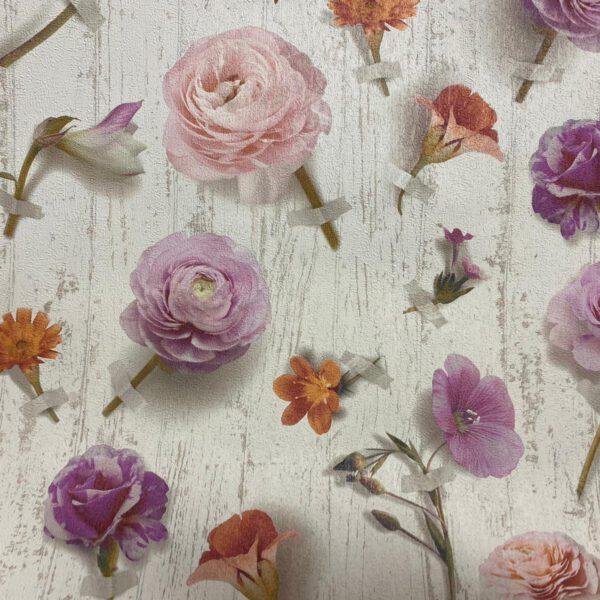 bloemen-behang-32723-3-rol