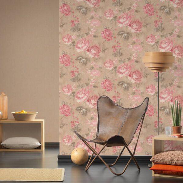 grote-bloemen-behang-34773-3-living