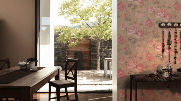 grote-bloemen-behang-34773-3-living2