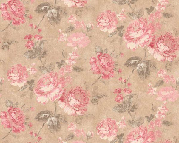 grote-bloemen-behangpapier-34773-3