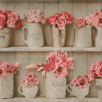 307719_bloemen_behangpapier_living