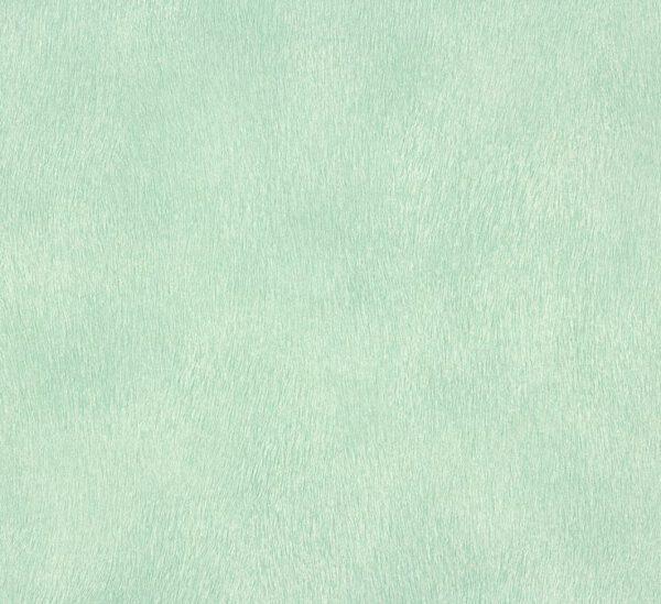 494723_groen_behang