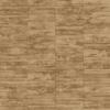 602760-steen-vliesbehang-bruin