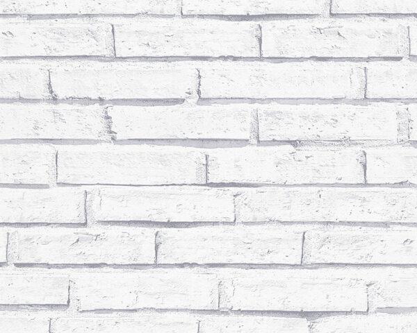 behangpapier-bakstenen-30169-2kamer