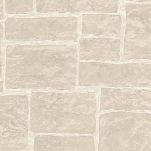 steen-behangpapier-799514