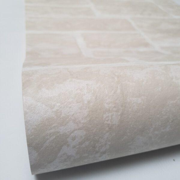 steen-behangpapier-799514-living